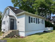 1400 Chestnut Ave  Avenue, Haddon Heights image