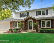 1417 Foxhill Road, Naperville image