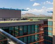 4808 N 24th Street Unit #827, Phoenix image