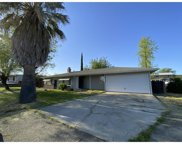 5382 Midway Dr, Redding image