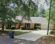 117 Schooley Cir, Daphne image