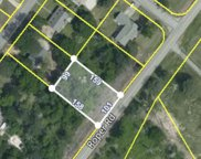 7189 Roper Road Unit lot 6, Trussville image