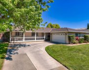 2841 Evergreen Way, San Jose image