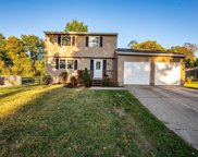 4588 Brookview  Drive, Union Twp image