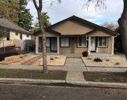 211  Earl Avenue, Roseville image