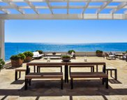 31412 Broad Beach Road, Malibu image