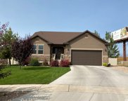 242 S 1400  W, Spanish Fork image