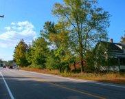 565 Franklin Pierce Highway, Barrington image