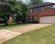8253 Glenhaven  Court, West Chester image