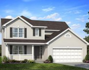 3480 Carriage Crossing, St Charles image