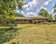 3811 Longford, Tallahassee image