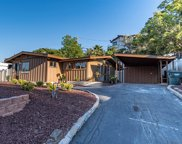 8893     Country Club Pl, Spring Valley image
