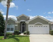 8127 Fan Palm Way, Kissimmee image