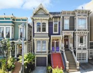 943 Haight Street, San Francisco image