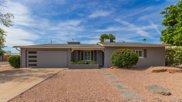 8445 E Fairmount Avenue, Scottsdale image