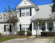 142 Lynches River Drive, Summerville image