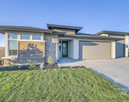 4236 E Copper Point Dr, Meridian image