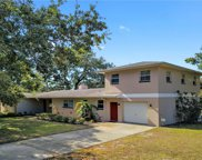 1276 S Belcher Road, Clearwater image