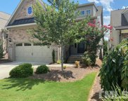 557 Angelica Circle, Cary image