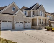354 Tulley Court #105, Nolensville image