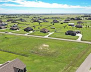 5744 Colony Drive, Sealy image