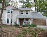 2305 Forsythe, Tallahassee image
