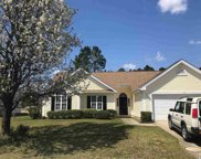 555 Wildflower Trail, Myrtle Beach image