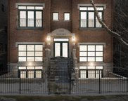 1339 North Mohawk Street Unit 1N, Chicago image