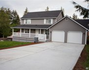 4642 228th St SW, Mountlake Terrace image