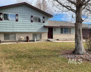 15612 Russell Ln, Caldwell image