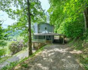 2131 Coleman Mountain  Road, Waynesville image