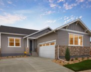 805 Wind River Court, Brighton image
