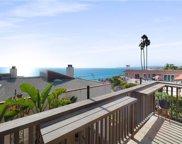 1001     Buena Vista     4, San Clemente image