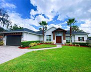 7732 Waunatta Court, Winter Park image