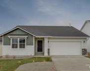 6670 S Donaway Ave, Meridian image
