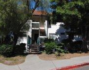 16376     Avenida Venusto     E, Rancho Bernardo/Sabre Springs/Carmel Mt Ranch image