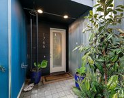 1766 18th Ave S, Seattle image