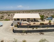 7128 N Rancho Vista Dr, Lake Havasu City image