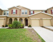 5159 Adelaide Drive, Kissimmee image