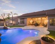 4931 E Michelle Drive, Scottsdale image