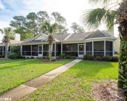 26063 Canal Road Unit 1D, Orange Beach image