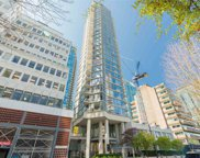 1228 W Hastings Street Unit 1101, Vancouver image