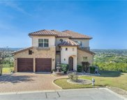 12429 Beverly Villas Ct, Austin image