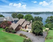 324 Hartview Circle, Anderson image