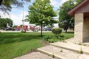 12147 S Cicero Avenue, Alsip image