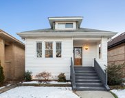 5545 West Giddings Street, Chicago image