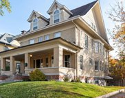 1821 Emerson Avenue S, Minneapolis image