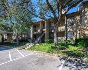 5300 Keller Springs Road Unit 2022, Dallas image