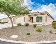 10960 E Monte Avenue Unit #280, Mesa image