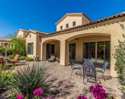 3111 S First Water Lane, Gold Canyon image